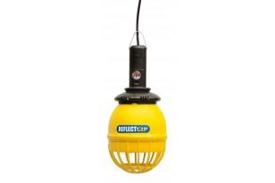 Riflettore per Pulcini E27 100W Reflect Cip 100 | Dpsbrico.it - 28971