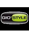 GIO'STYLE