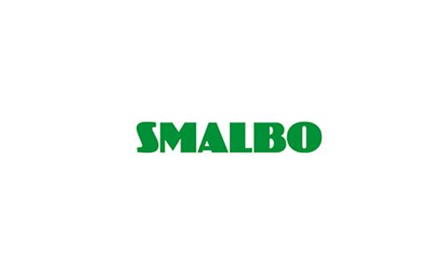 SMALBO