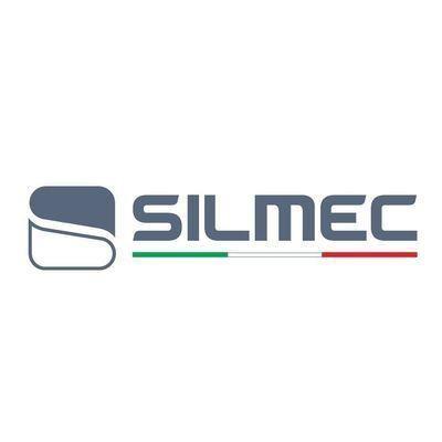 SILMEC
