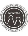 NOVITAL
