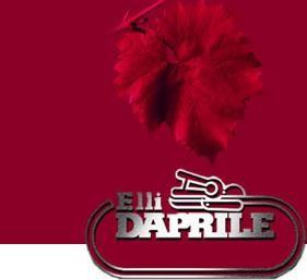 DAPRILE