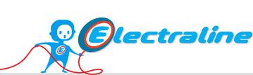 ELECTRALINE
