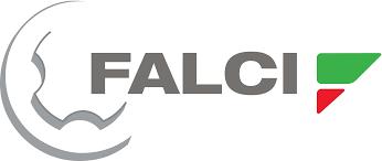 FALCI