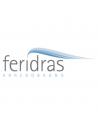 FERIDRAS
